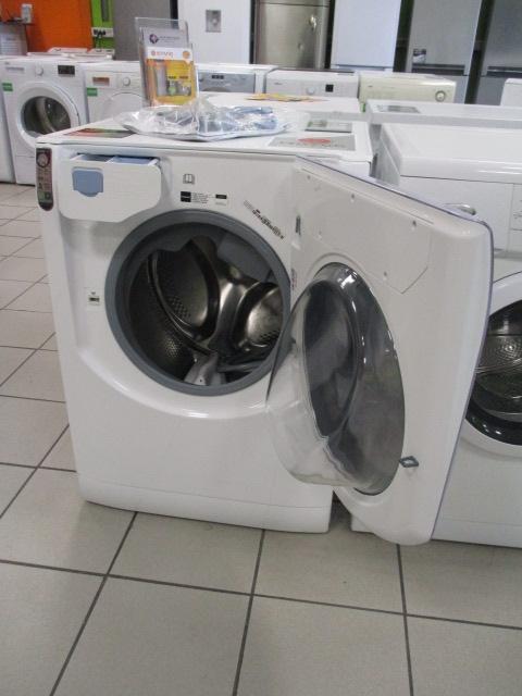 lavante s chante envie midi pyrenees. Black Bedroom Furniture Sets. Home Design Ideas